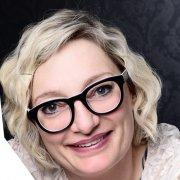 Angela Kühne